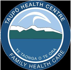 Taupo Health Centre